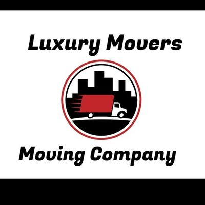 Avatar for Luxury Movers Moving Company, LLC Myrtle Beach, SC Thumbtack