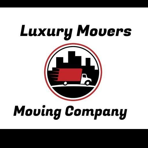 Luxury Movers Moving Company, LLC