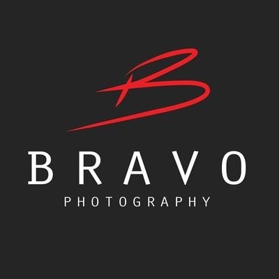Avatar for Bravo Photography Sioux Falls, SD Thumbtack