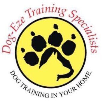 Avatar for Dog-Eze Training Specialists Valrico, FL Thumbtack