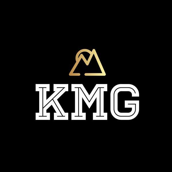 KMG Heating & Plumbing