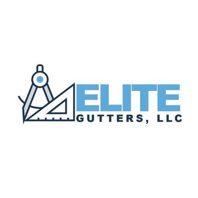 Avatar for Elite Gutters