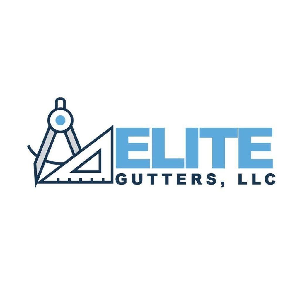 Elite Gutters