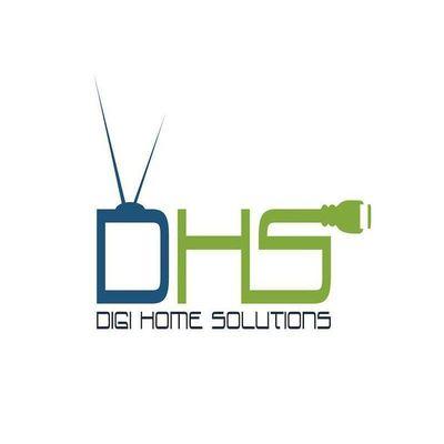 Avatar for Digi Home Solutions, LLC