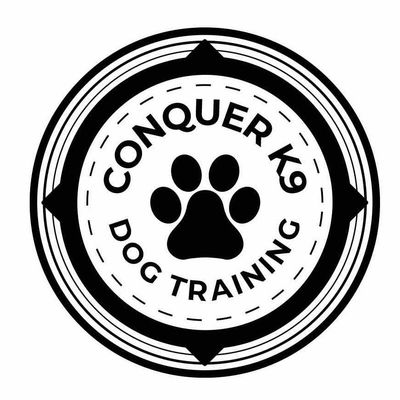 Avatar for Conquer K9