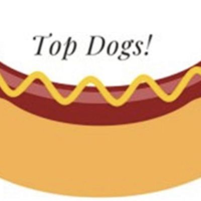 Avatar for Top Dogs! Lincolnton, NC Thumbtack