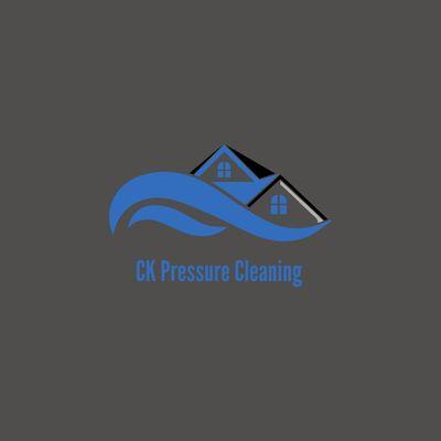 Avatar for CK Pressure Cleaning LLC Boca Raton, FL Thumbtack