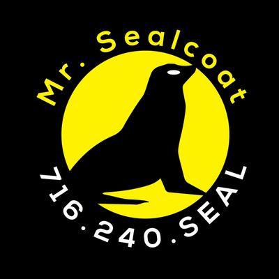 Avatar for Mr. Sealcoat Buffalo, NY Thumbtack