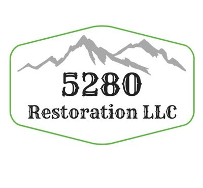 Avatar for 5280 Restoration llc