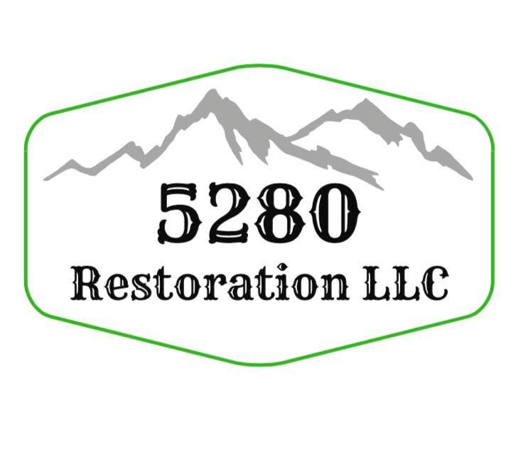 5280 Restoration llc