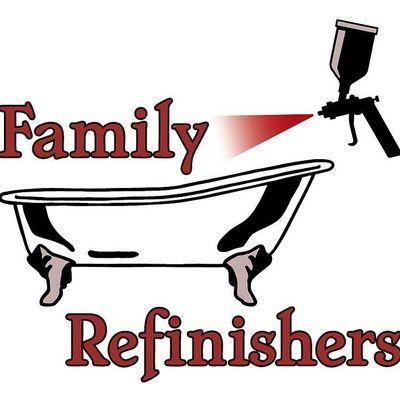 Avatar for Family Refinishers