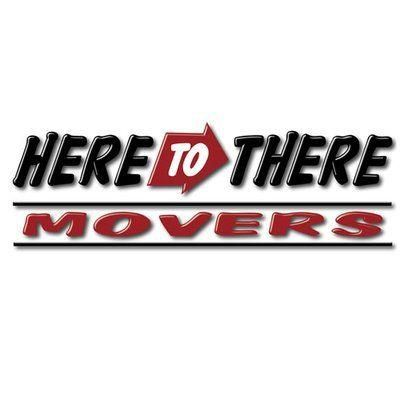 Avatar for Here To There Movers Atlanta, GA Thumbtack