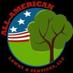 All-American Lawns & Services LLC