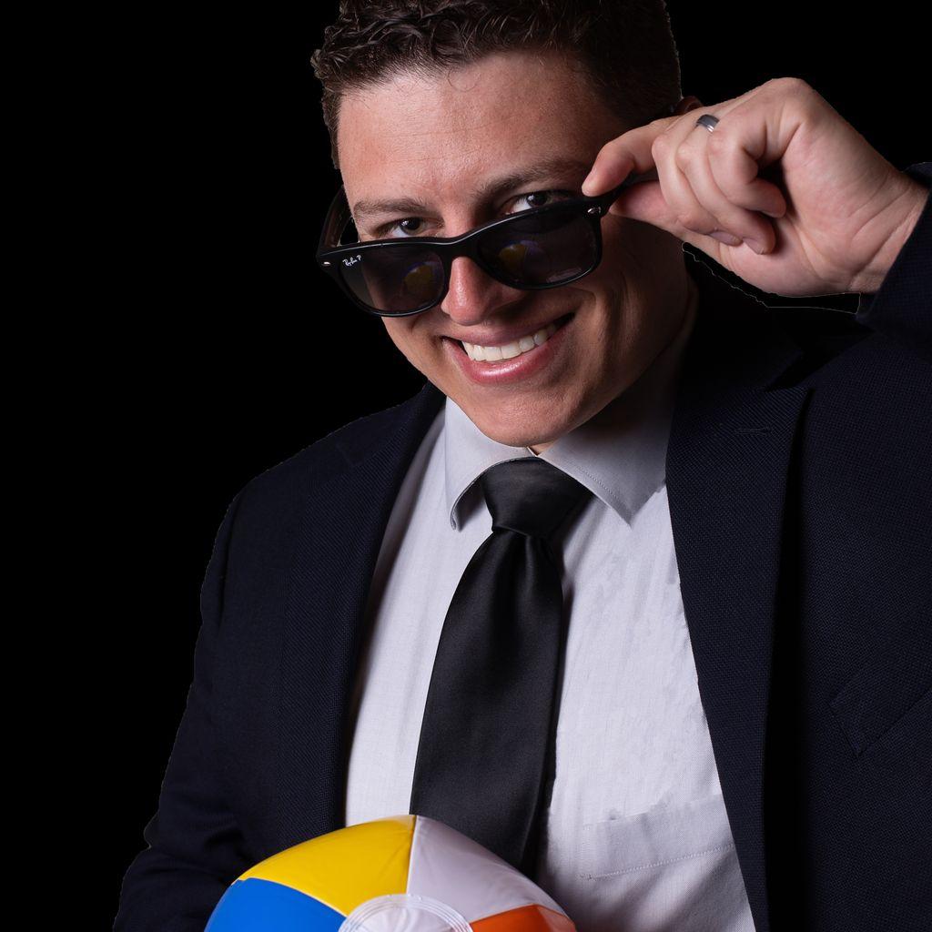Daniel Schaffer Connects LLC