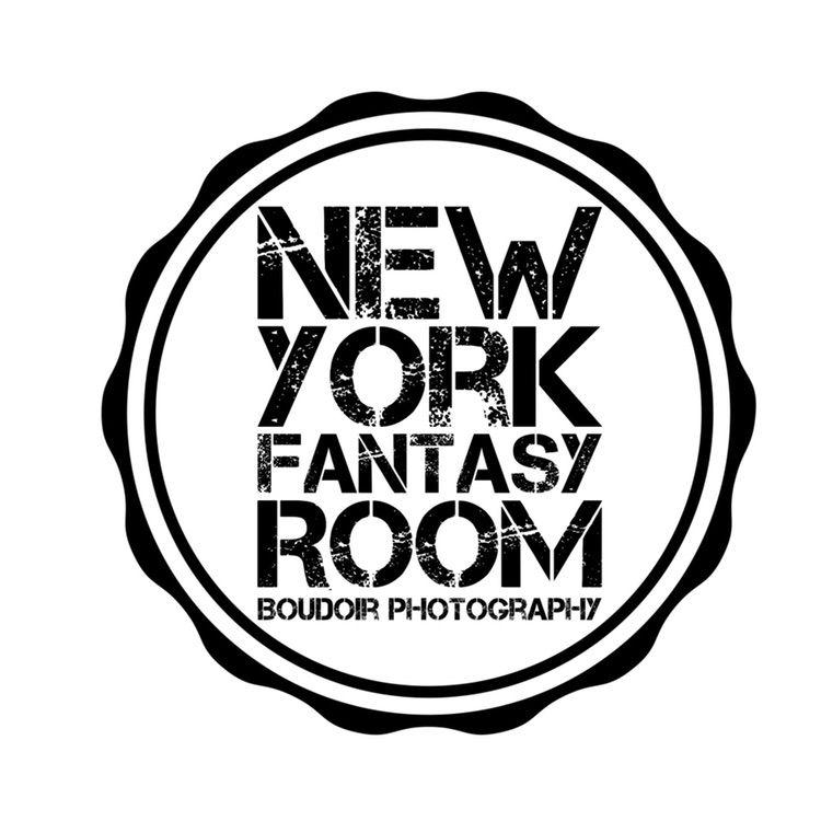 New York Fantasy Room