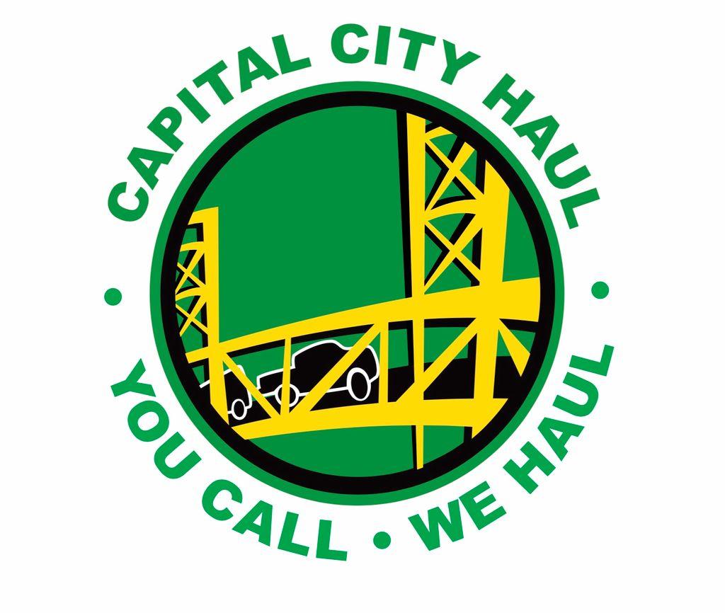 Capital City Haul LLC
