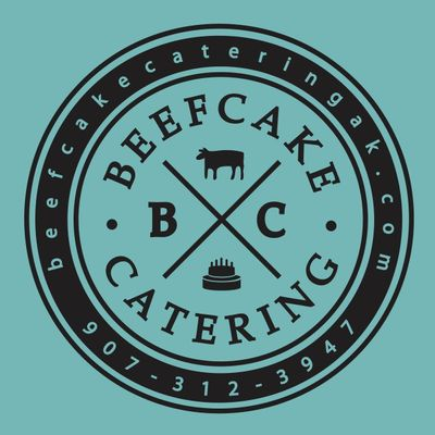 Avatar for Beefcake Catering Anchorage, AK Thumbtack