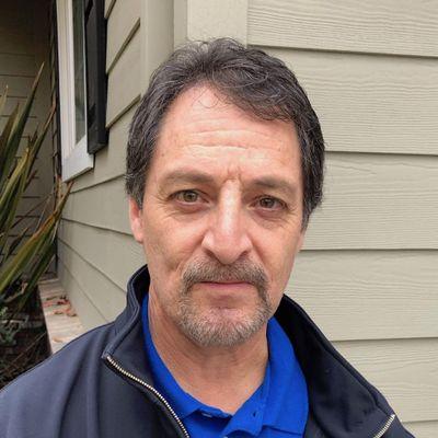 Avatar for Uptain Home Maintenance and Repair Los Altos, CA Thumbtack