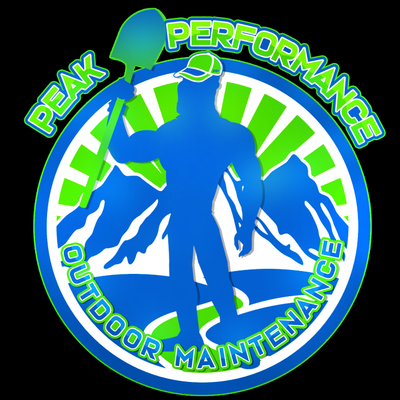 Avatar for Peak performance outdoor maintenance