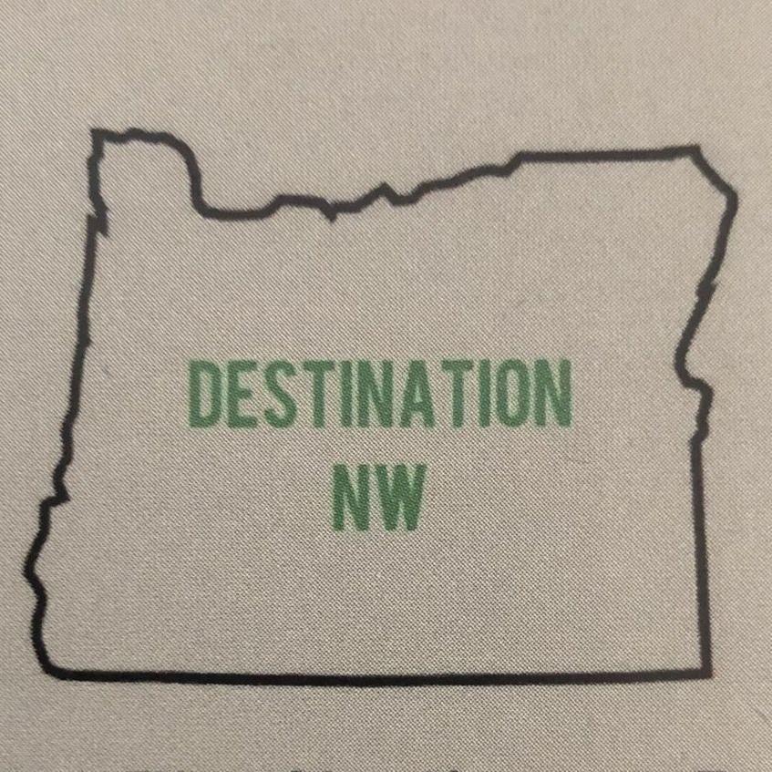 Destination NW