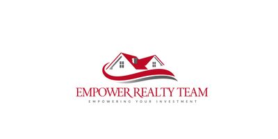 Avatar for Empower Realty Team