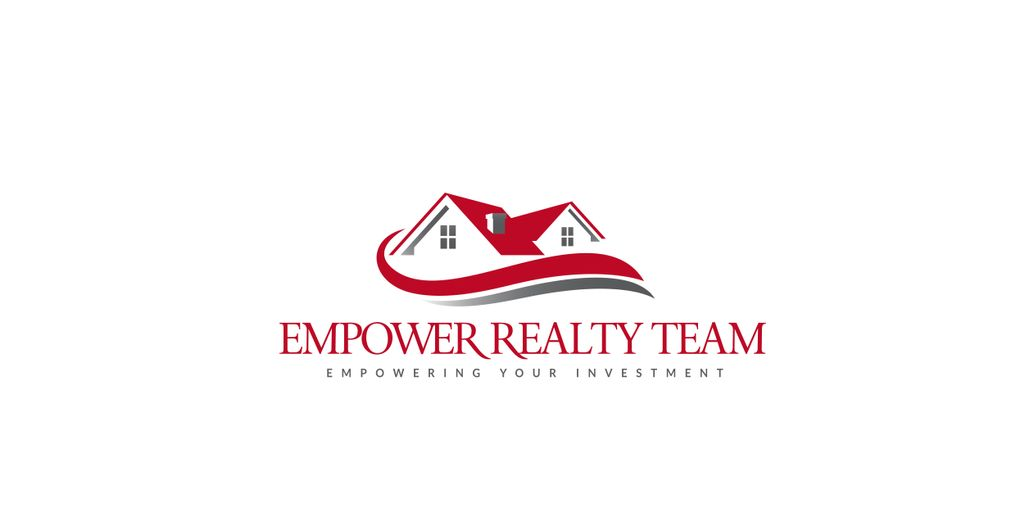 Empower Realty Team