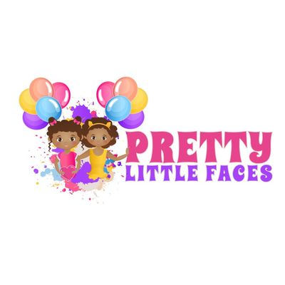 Avatar for Pretty Little Faces Wilmington, DE Thumbtack