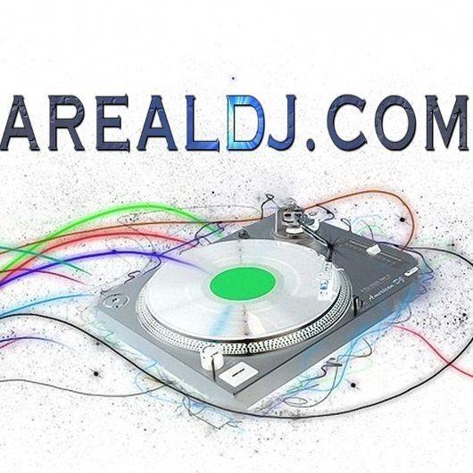 AREALDJ.COM