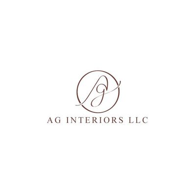 Avatar for AG Interiors LLC