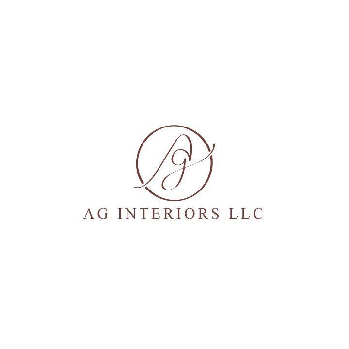 AG Interiors LLC
