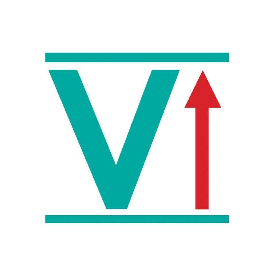 Venture Rich, Inc.