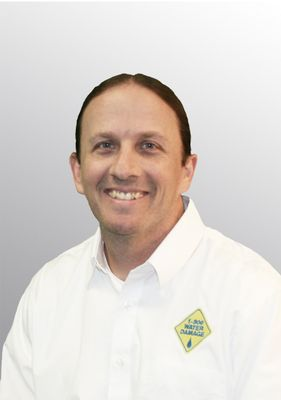 Avatar for 1-800 Water Damage of South Jacksonville