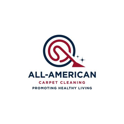 Avatar for All-American Carpet Cleaning, LLC Olathe, KS Thumbtack