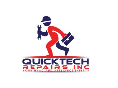 Avatar for Quicktech Repairs, Inc.