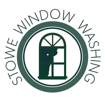 Avatar for Stowe Window Washing