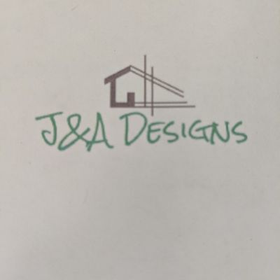Avatar for J&A Design Lexington, KY Thumbtack