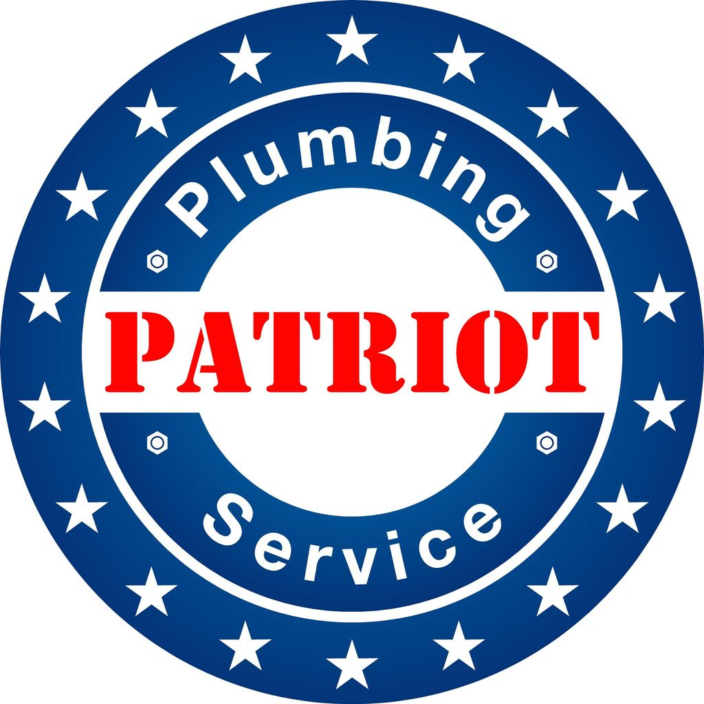Patriot Plumbing Service