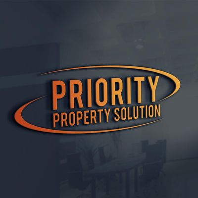 Avatar for Priority Property Solutions