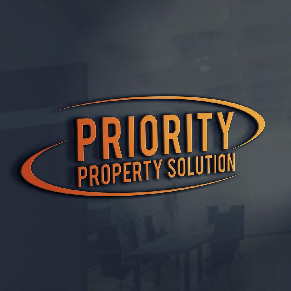 Priority Property Solutions