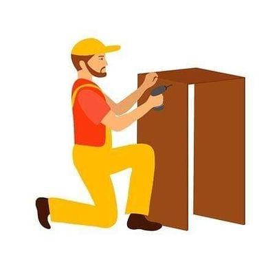 Avatar for Salt Lake Small Furniture Assembly