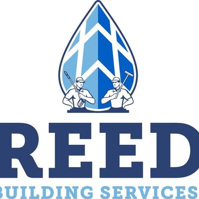 Avatar for Reed Building Services, LLC