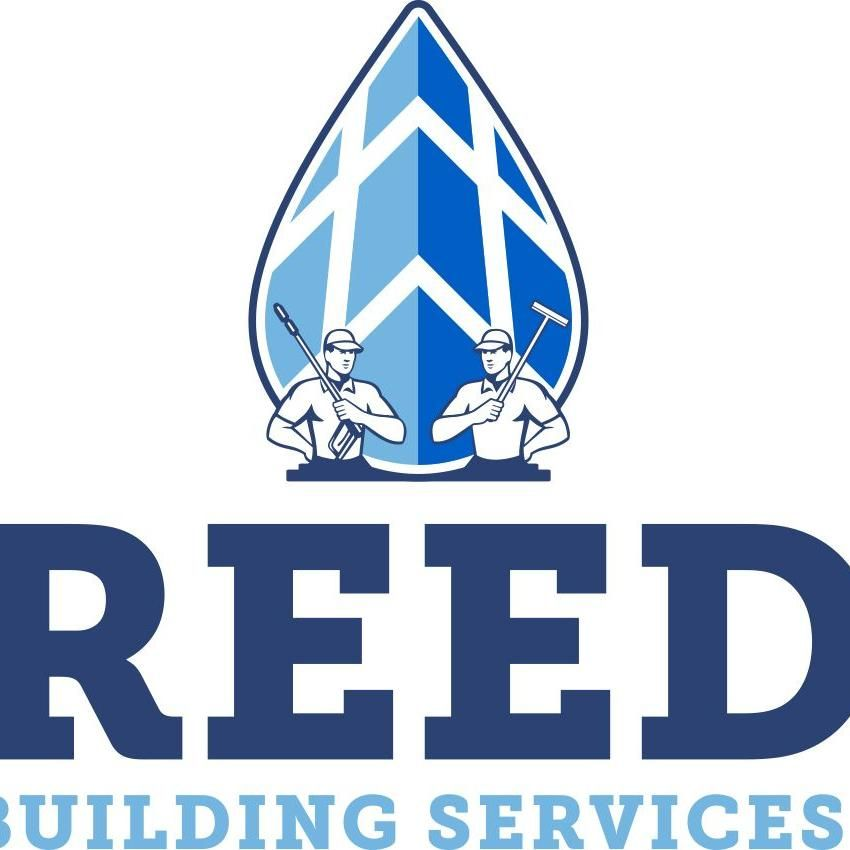 Reed Building Services, LLC