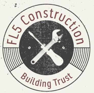 Avatar for FL5 Construction Brea, CA Thumbtack