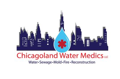 Avatar for Chicagoland Water Medics, LLC