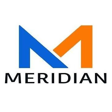 Avatar for Meridian Roofing and Renovation