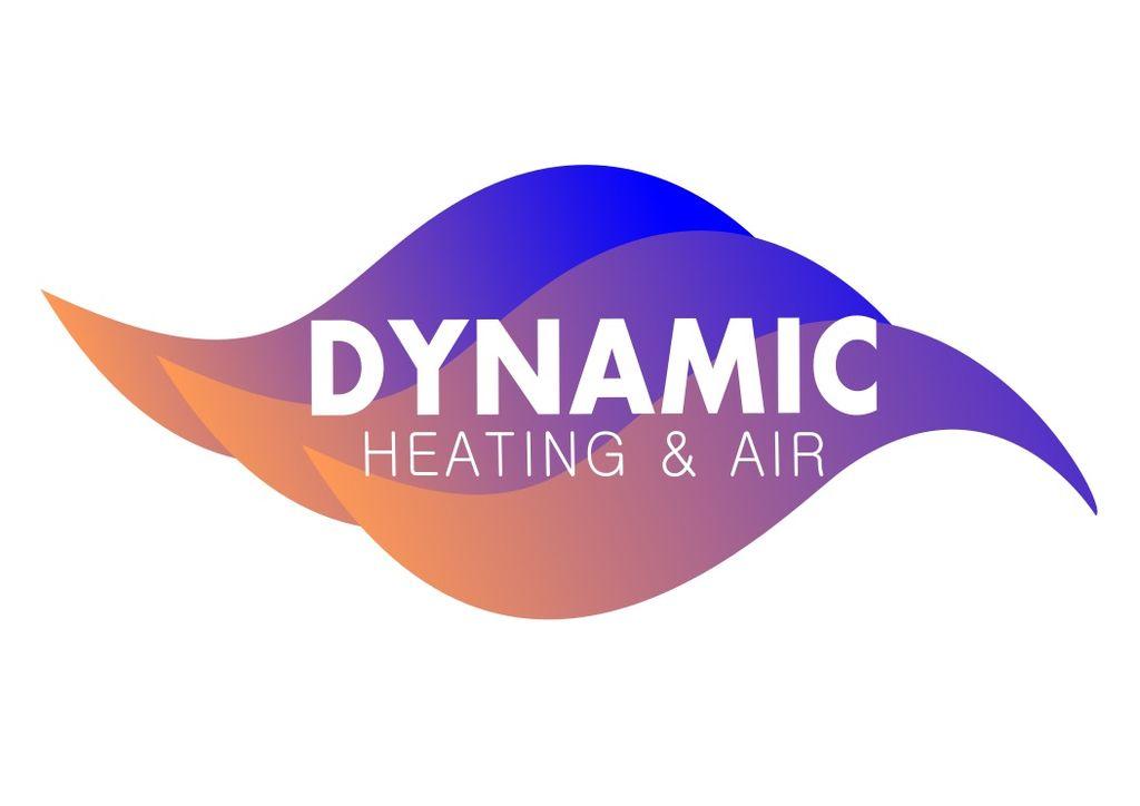 Dynamic Heating & Air