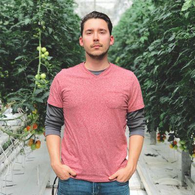 Avatar for Nathan Parens Boulder, CO Thumbtack