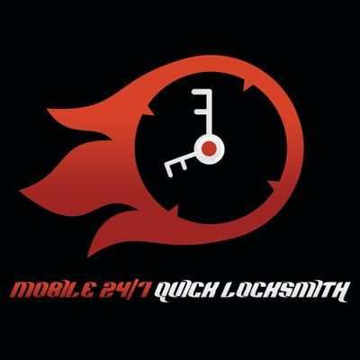 Avatar for Mobile 24/7 Quick Locksmith Stafford, VA Thumbtack
