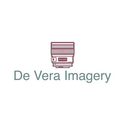 Avatar for De Vera Imagery Las Vegas, NV Thumbtack