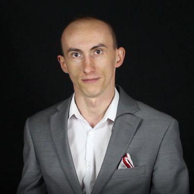 Elevated Web Apps | Artur Moczulski